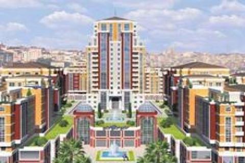 Zeytinburnu'nda değişim rüzgarı