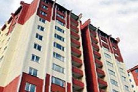 Sivas Belediyesi sosyal