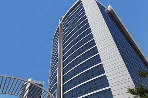 Kartal Hukukçular Towers'ta