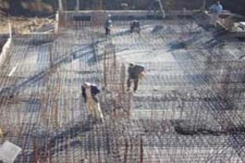 Odunpazarı Belediyesi 192 konut yaptıracak