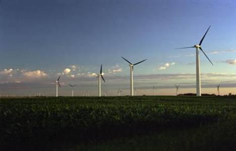 Özgül Group Ferro Stahll ile 1 milyar Euro'luk enerji yatırımı yapacak!