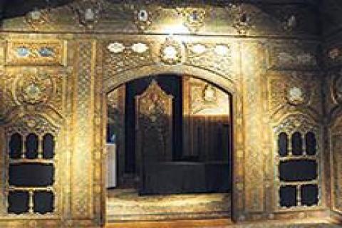 Şam Odası 380 bin liraya alıcı buldu