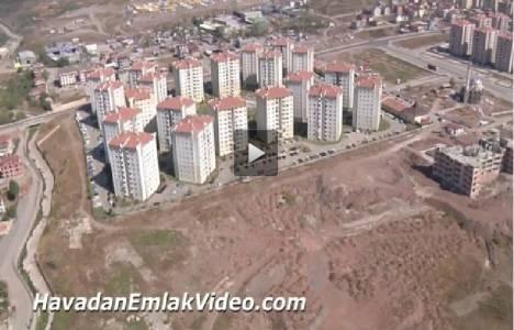 1. Etap Körfezkent