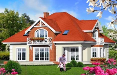 Prefabrik villa fiyatları bursa
