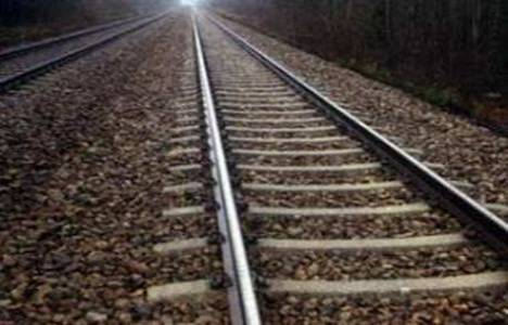 Bakü-Tiflis-Kars Demiryolu ile