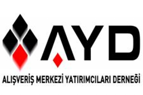 II. AVM Yatırımları Konferansı 10 Mart'ta!