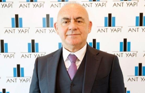 Mehmet Okay: İstikrara