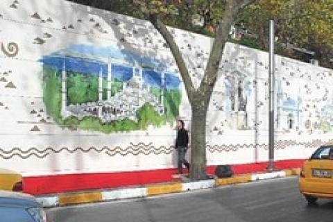 Ataşehir'de rekor teklif