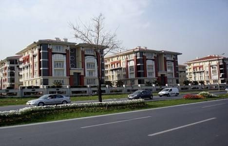 Ataköy- Zeytinburnu sahil