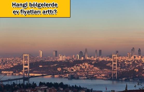İstanbul'da gayrimenkul yatırımı yapmak isteyenler dikkat!