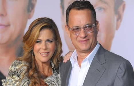 Tom Hanks evini 5 milyon dolara satıyor!