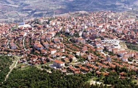Turgutlu'da icradan satılık fabrika: 2 milyon 198 bin liraya!
