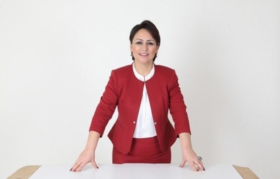 Adana'daki kentsel dönüşüm projeleri mecliste!