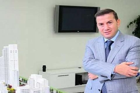 Özen Kuzu: İstanbul gayrimenkulde bölgesel merkez olacak!