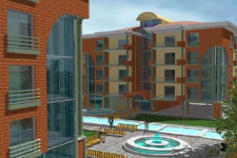 Yeni projeler, 2009'da