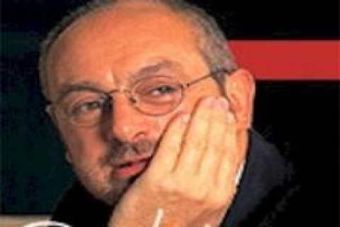 Piero Lissoni i-deco