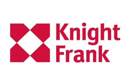 Knight Frank, 2019 Servet Raporu'nu Türkiye'de ilk kez açıklıyor!