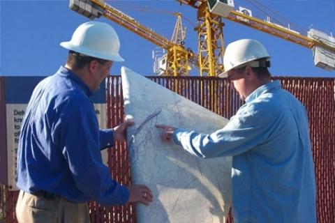 TMSF'den satılık 13 işyeri! Üsküdar'da 5 milyon TL'ye!