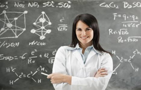 Muş Alparslan Üniversitesi Mimarlık bölümüne öğretim üyeleri alınacak!