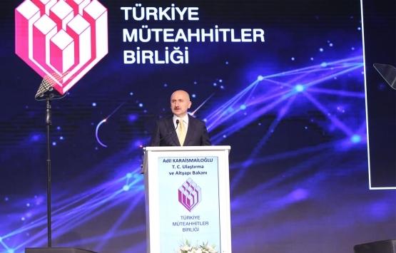 Kanal İstanbul'un inşaatı içi birçok firma sırada!