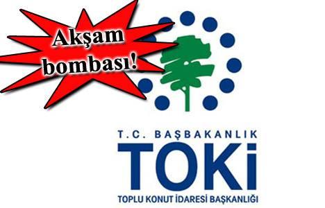 TOKİ İstanbul Kayaşehi 21.Bölge'de başvuru 3 Haziran'da başlıyor!