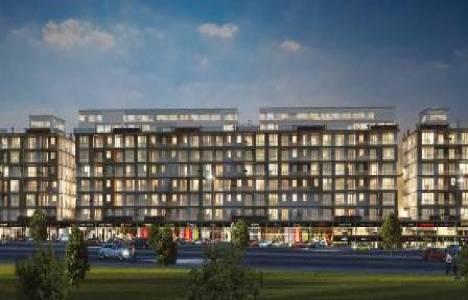 Sofa Bahçeşehir fiyatları 120 bin TL'den başlıyor!