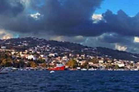 Milli Emlak 'tan İstanbul ve Niğde'de satılık 4 taşınmaz!