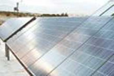 Evde elektrik üretmenin maliyeti 4 bin 700 Euro
