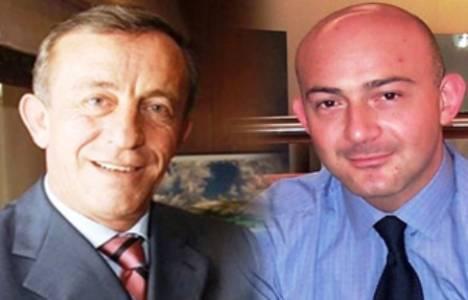 Ali Ağaoğlu ile
