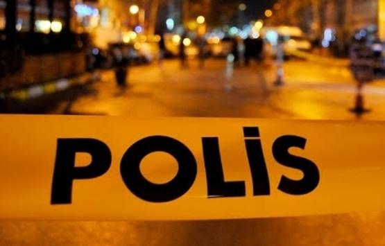 İranlı turist kiralık ev ararken bıçaklandı!