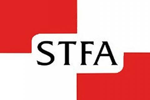 STFA Yatırım'dan yeni
