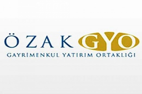 Özak GYO: Aytur