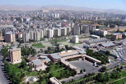 Sivas Belediyesi, 3.6