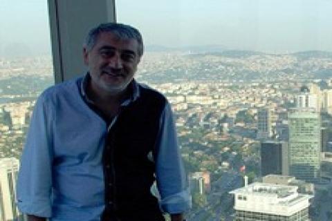 Bilge Özdemir: Mortgage kredisi satanlar ve gayrimenkul satanlar dikkat!