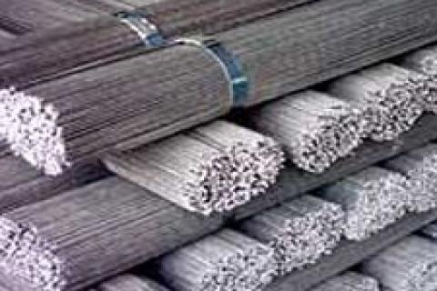 Günlük demir çelik fiyatları