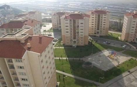 TOKİ Tuzla