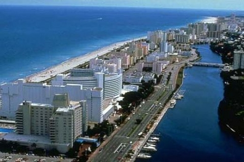 Ayşe Arman Amerika'da ev almak için Türkler'e Miami'yi tavsiye etti!