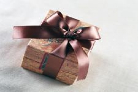 Babalara ev tekstilinden hediye alternatifleri