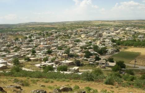 Gaziantep'te belediyeden 1 milyon 889 bin TL'ye ticari alan!