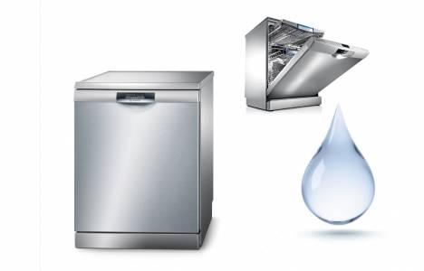 Bosch Dünya Su