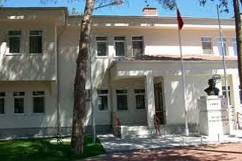 181 askerlik şubesi kapatılıp, okul öncesi eğitim için kullanılacak!