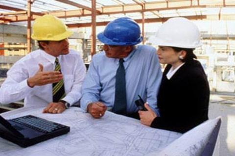 Hitit Holding, ARUP, GMN İnşaat, Mühendis arıyor!