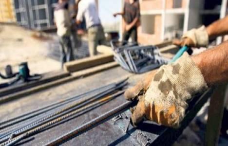 Irak'a yapılan demir satışları Muş'un ihracatını artırdı!