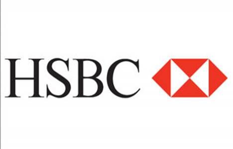 HSBC Bank ihtiyaç