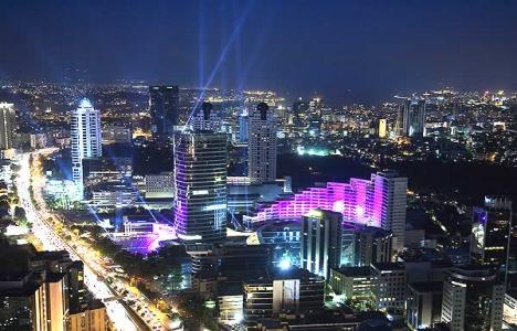 İstanbul Anadolu ve Avrupa Yakasında Dökümyeri