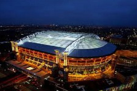 Galatasaray 'ın Riva 'daki arazisinde sona gelindi!