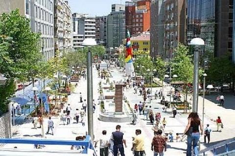 Ankara Büyükşehir Belediyesi'nden satılık 25 dükkan! 277 bin 200 TL'ye!