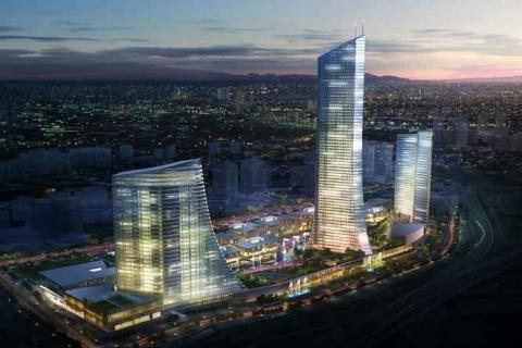 Metropol İstanbul'da son durum! 338 bin TL'ye!