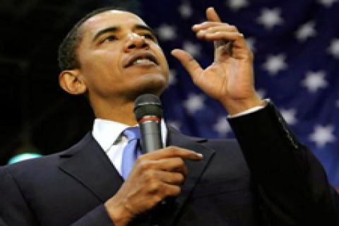 Obama, mortgage yükünü hafifletecek