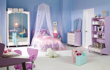 Çilek Mobilya uluslararası standartlara uygun mobilya üretiyor!